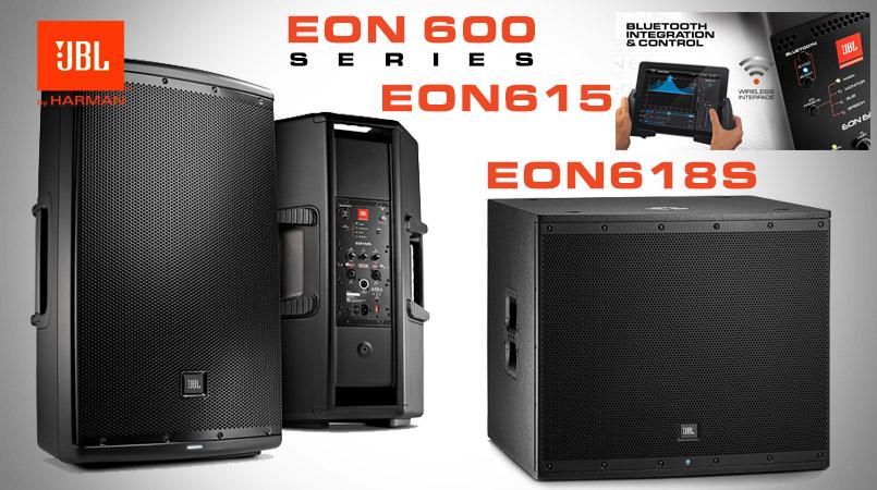 EON600