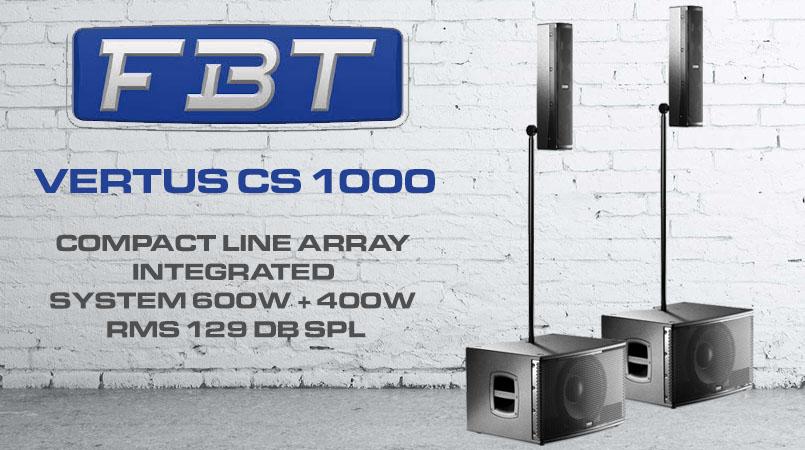 fbtcs10002