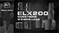 ELX200